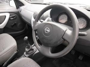 Nissan NP200 1.6 SS/C - Image 6