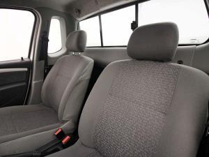 Nissan NP200 1.6 SS/C - Image 8
