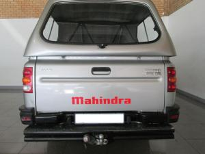 Mahindra Scorpio SUV 2.2 M Hawk 7/8 - Image 6