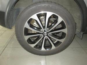 Nissan Qashqai 2.0 DCi Acenta - Image 4