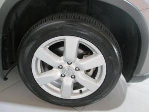 Nissan X Trail 2.5 SE automatic - Image 4