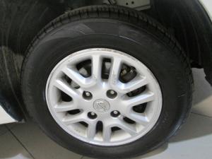 Nissan NV200 1.6i Visia 7 Seater - Image 6