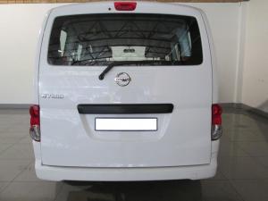 Nissan NV200 1.6i Visia 7 Seater - Image 7