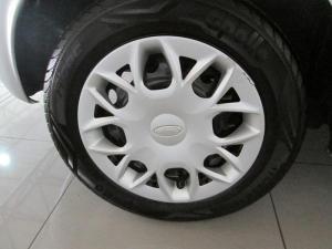 Ford Figo 1.5 Ambiente - Image 5