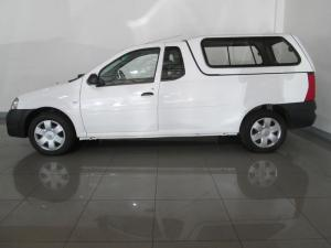 Nissan NP200 1.5 DCi Safety PackS/C - Image 3