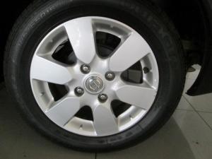 Nissan Livina 1.6 Visia X-GEAR - Image 5