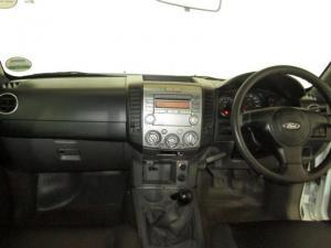Ford Ranger 2.2i LWBS/C - Image 4