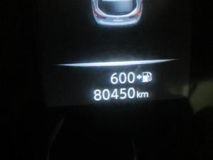Nissan Qashqai 1.5 DCi Acenta - Image 7