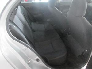 Nissan Micra 1.2 Visia+ Audio 5-Door - Image 6
