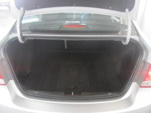 Chevrolet Cruze 1.8 LT automatic - Image 5