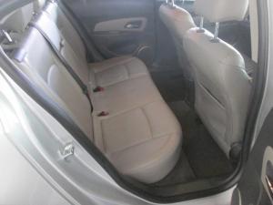 Chevrolet Cruze 1.8 LT automatic - Image 6