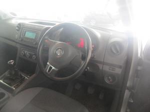 Volkswagen Amarok 2.0TSi Trendline 118KW S/C - Image 6