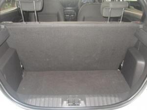 Ford Figo 1.5 Ambiente - Image 8