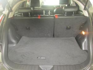 Nissan Juke 1.2T Acenta + - Image 6