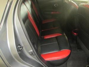 Nissan Juke 1.2T Acenta + - Image 7