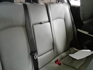 Chevrolet Cruze 1.4T LS automatic - Image 7