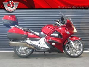 Honda ST 1300 - Image 1