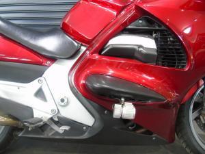 Honda ST 1300 - Image 4