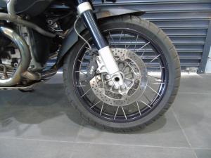 BMW R 1200 GS ADV ABS H/GRIP - Image 2
