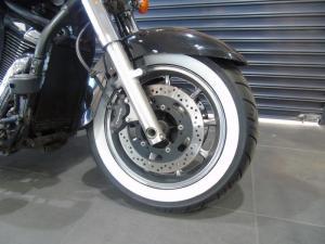 Kawasaki VN 1700 Classic - Image 2