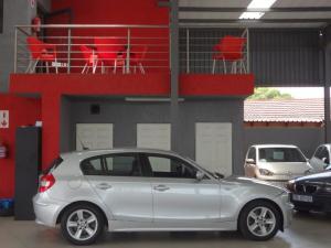 BMW 120i - Image 10