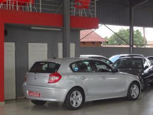 BMW 120i - Image 8