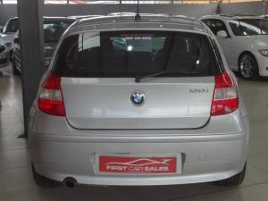 BMW 120i - Image 9