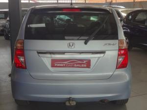 Honda FR-V 1.8i - Image 11