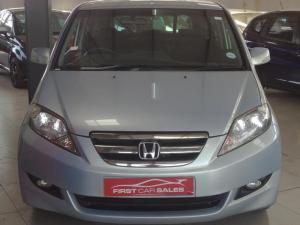 Honda FR-V 1.8i - Image 2