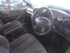 BMW 116i - Image 4