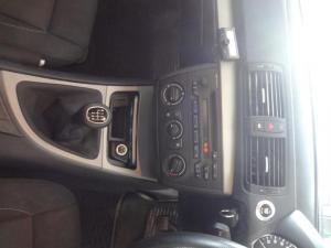 BMW 116i - Image 7