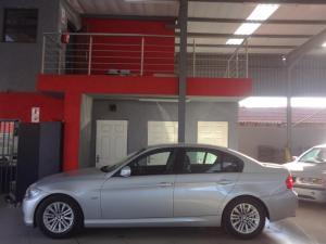 BMW 320i - Image 3