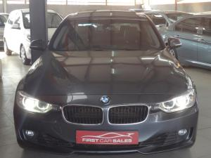 BMW 335i - Image 2