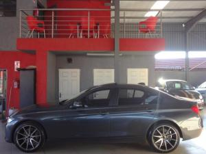 BMW 335i - Image 3