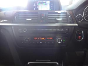BMW 335i - Image 6