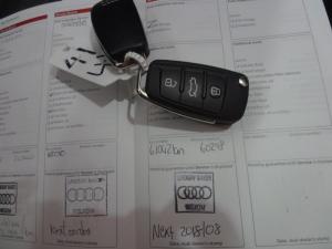 Audi A1 Sportback 1.6 TDiAmbition - Image 7