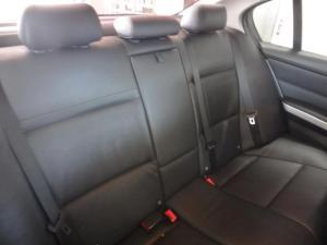 BMW 320d - Image 4