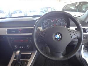BMW 320d - Image 5