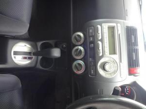 Honda Jazz 1.4i DSI automatic - Image 10