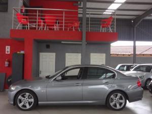 BMW 330d automatic - Image 3