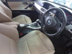 BMW 330d automatic - Image 4