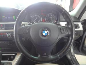 BMW 330d automatic - Image 6