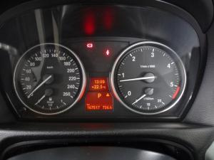 BMW 330d automatic - Image 7