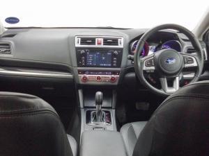 Subaru Outback 3.6 R - S CVT - Image 2