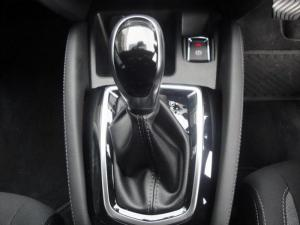 Nissan Qashqai 1.2T Acenta CVT - Image 14