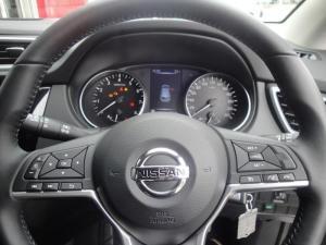 Nissan Qashqai 1.2T Acenta CVT - Image 16