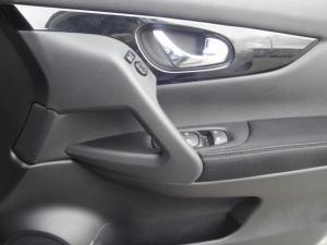 Nissan Qashqai 1.2T Acenta CVT - Image 17