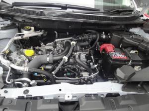 Nissan Qashqai 1.2T Acenta CVT - Image 18