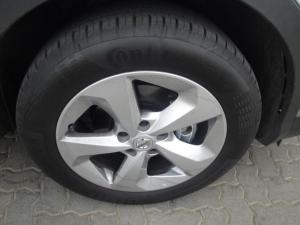 Nissan Qashqai 1.2T Acenta CVT - Image 19