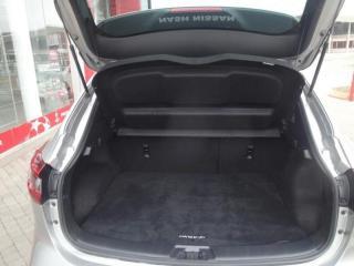 Nissan Qashqai 1.2T Acenta CVT